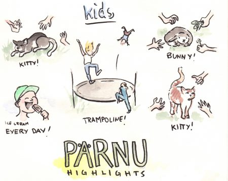 Parnu_kids_bad
