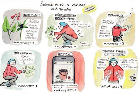 Suomen_metsä_2_bad