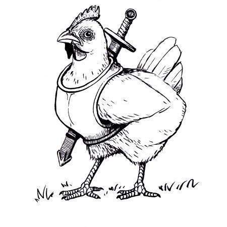 Chickenne_18